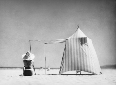 jacques-henri-lartigue_photo_coco_hendaye3.jpg