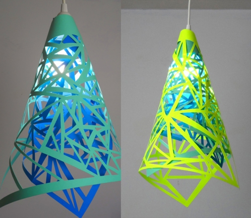 papercut-lamp-diy.jpeg