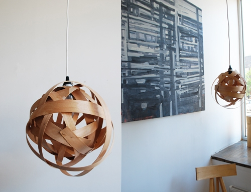 woven lamp - finished 1.jpg
